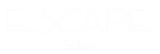 Escape Salon | Nokomis, FL